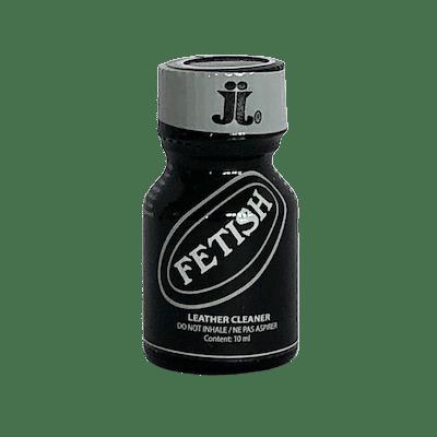 Poppers Fetish Pentyle 10 ml