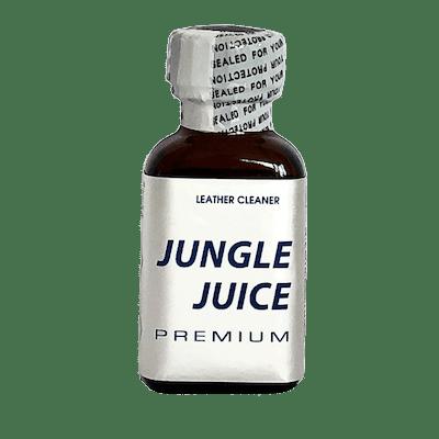 Poppers Jungle Juice Premium Propyle 25 ml