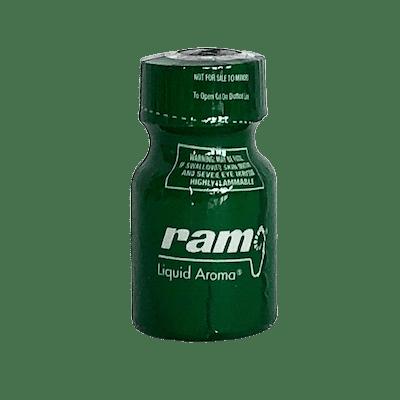 Poppers Ram Propyle 10 ml