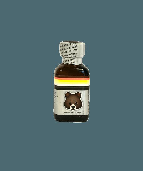 Poppers Bear Propyle 24 ml