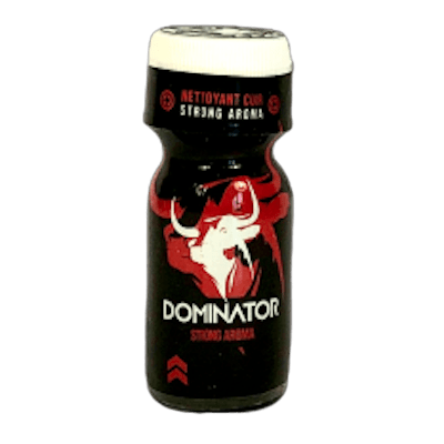Poppers Dominator Propyle 13 ml