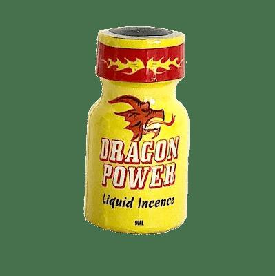 Poppers Dragon Power Propyle 9 ml