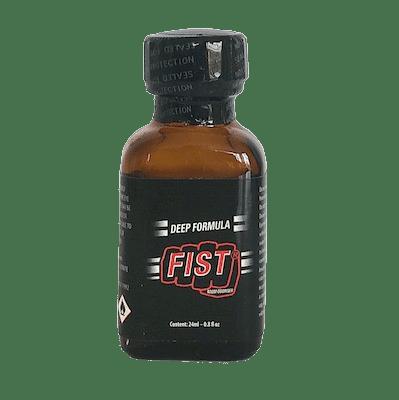 Poppers Fist Pentyle 24 ml