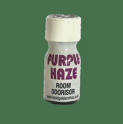 Poppers Purple Haze Propyle 10 ml